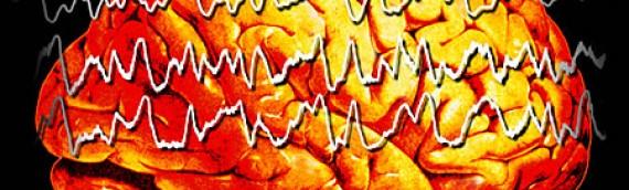 A neurofeedback success story
